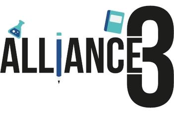 Erasmus+ KA Alliance3