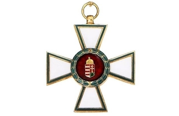 Állami kitüntetések március 15. alkalmából