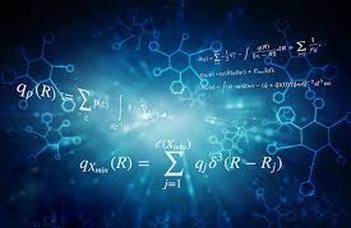 Kézikönyv a matematikatanulás nehézségeiről
