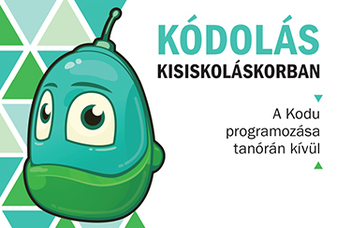 Kodu könyv