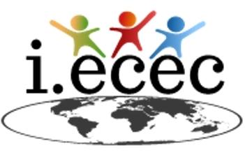 Erasmus+ KA2 I.ECEC