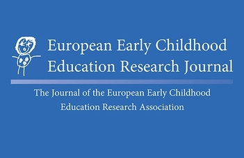 Cikk Karunk kutatásáról az egyik legrangosabb európai folyóiratban