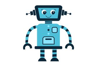 Robotika, kódolás kisgyermekkorban 3. - beszámoló