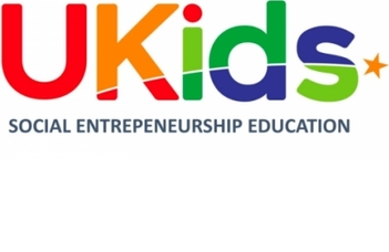 Social Entrepreneurship Education in Childhood