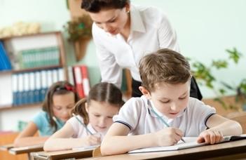 Tanítók napja
