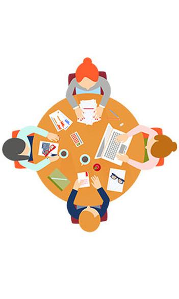 Digitális Pedagógia Tanszék - Munkatársak