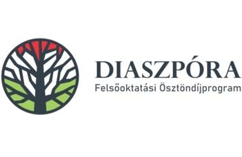 Scholarship for the Hungarian Diaspora