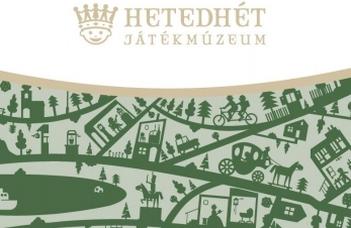 A Hetedhét Játékmúzeum szakmai programjai