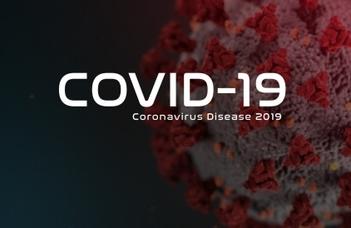 Coronavirus (COVID-19) information for mobility