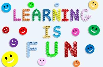 Why to choose Kindergarten Education Programme BA at ELTE?
