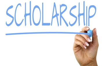 National Higher Education Scholarship