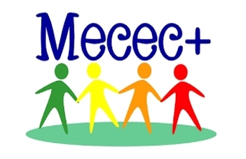 """Multicultural Early Childhood Education MECEC+"" projekt"