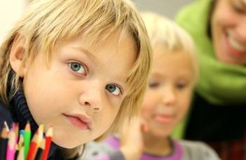 Második alkalommal kerül megrendezésre a TÓK-on a Tanítók Napja.