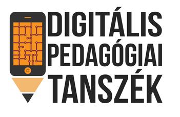Digitális Pedagógia Tanszék